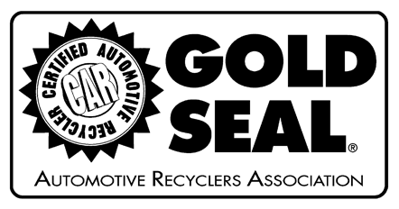 Certified Automotive Recycler (C.A.R.) Program